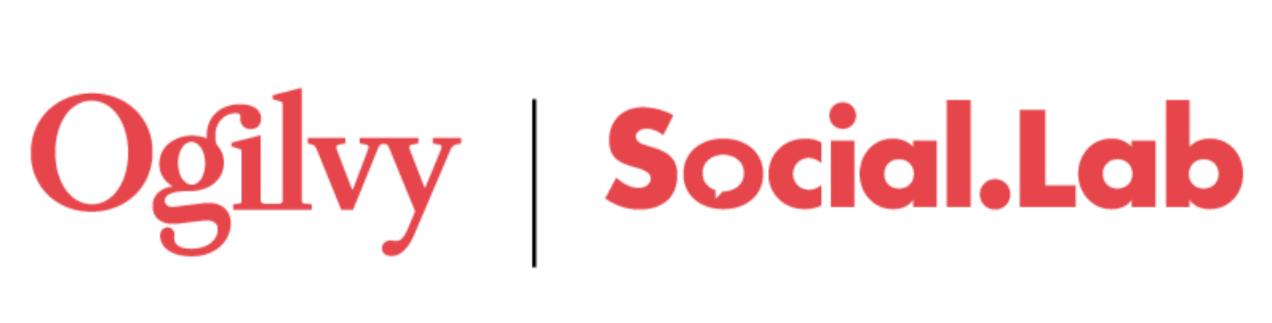 sociallab_logo.png